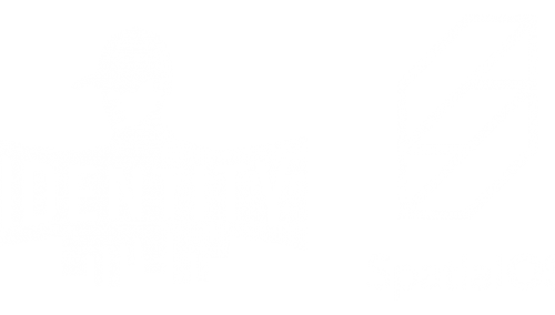 Identity to be built upon SpatialOS